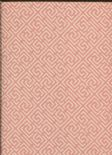 Empress Pavillion Trellis Wallpaper 2669-21751 By Beacon House for Brewster Fine Decor